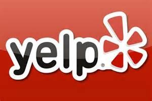 Leonard Wayne on Yelp