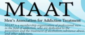 Mens Association for Addiction Treatment